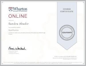 Coursera BMLYG8QXYV6Y