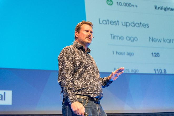 pete main stage keynote gwc16 up