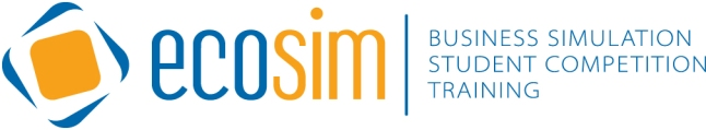 EcoSim Business Simulations Ltd.