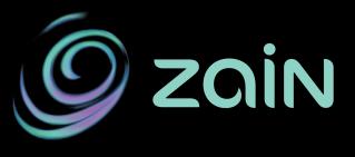 Zain-Jordan