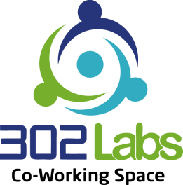 302Labs-Coworking-Space