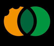 AlMaqarr-Logo
