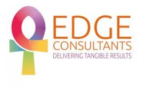 EDGE-Logo-300x177
