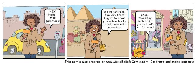 make-beliefs-comix