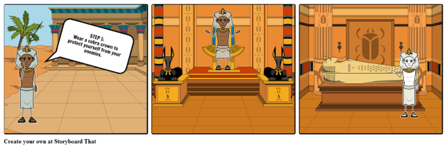 egyptian-pharaoh.png