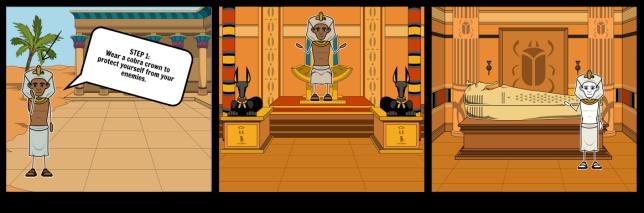 egyptian-pharaoh.png